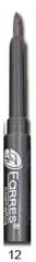 Farres Карандаш автоматический MB001-012 grey