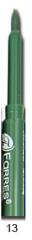 Farres Карандаш автоматический MB001-013 light green