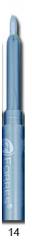 Farres Карандаш автоматический MB001-014 bluish green