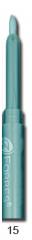Farres Карандаш автоматический MB001-015 light blue