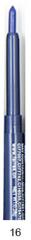 Farres Карандаш автоматический MB001-016 distant blue