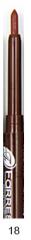 Farre Карандаш автоматический MB001-018 mahogany brown