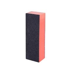 Farres Блок полировочный трехсторонний MJ003-4