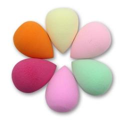 """Farres FP005 Спонж - губка для макияжа """"Яйцо"""""""