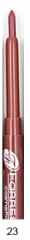 Farres Карандаш автоматический MB001-023 pink brown