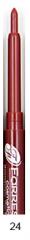 Farres Карандаш автоматический MB001-024 deep pink
