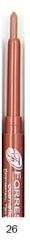Farres Карандаш автоматический MB001-026 neutral breeze