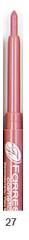 Farres Карандаш автоматический MB001-027 antigue pink