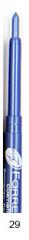 Farres Карандаш автоматический MB001-029 icy blue