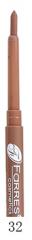 Farres Карандаш автоматический MB001-032 brown