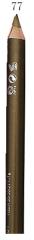 Farres Карандаш с точилкой W207-077 goldi
