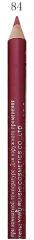 Farres Карандаш с точилкой W207-084 rose bloom