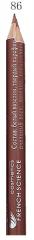 Farres Карандаш с точилкой W207-086 skin tone