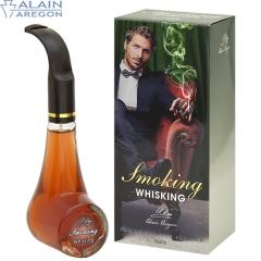 SMOKING WHISKING  т/в 63мл мужская