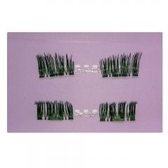 Farres M004-002 Магнитные ресницы
