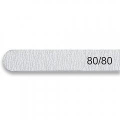 Farres 80/80 Пилка для ногтей любого типа