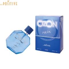 OZON RAIN т/в муж 85мл
